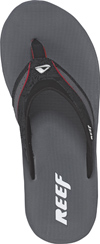 Reef Sandals - Fanning O2 - Men's Sandal
