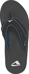 Reef Sandals - Vision - Men's Sandal