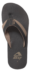 Reef Sandals - Cushion - Men's Sandal