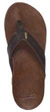 Reef Sandals - J-Bay - Men's Sandal