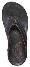 Reef Sandals - Macaronis - Men's Sandal
