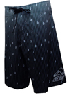 Raining Girls - Men's Boardshort