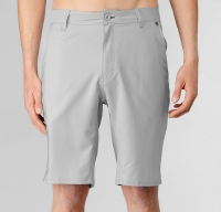 Reef - Warm Water - Men's Boardshort