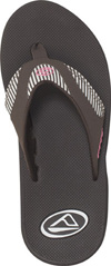 Reef Sandals - Fanning - Women's Sandal
