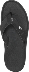 Reef Sandals - Sandpilot - Men's Sandal