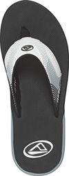 Reef Sandals - Fanning - Men's Sandal