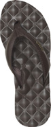 Reef Sandals - Dreams - Women's Sandal