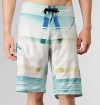 Miss Horizon - Men's Boardshort