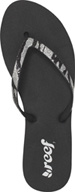 Reef Sandals - Stargazer Deluxe - Women's Sandal