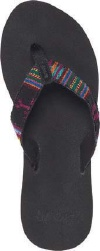 Reef Sandals - Guatemalan Love - Women's Sandal