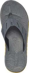 Reef Sandals - Rodeo Flip  Bright Nights - Men's Sandal
