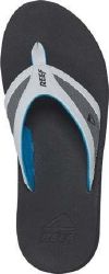 Reef Sandals - SpringTide Bright Nights - Men's Sandal