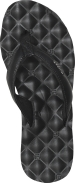 Reef Sandals - Dreams Black/Black - Women's Sandal