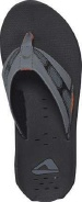 Reef Sandals - X-S-1 - Men's Sandal