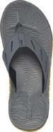 Reef Sandals - Rodeo Flip  Bright Nights - Men's Sandal