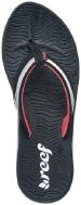 Reef Sandals - Phoenix - Women's Sandal