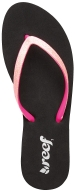 Reef Sandals - Stargazer Neon/Pink - Women's Sandal