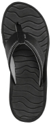 Reef Sandals - Windswell - Black - Men's Sandal
