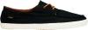 Reef Sandals - Deck Hand Low / Black