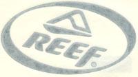 Reef - 3