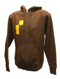 Remote - Hoody Sweatshirt