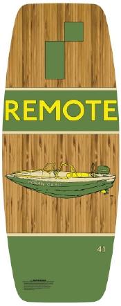 Remote - 2013 41