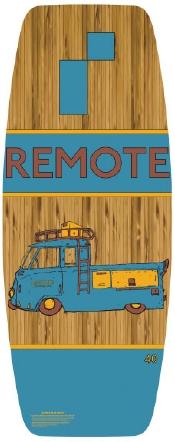 Remote - 2013 40