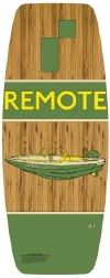 Remote - 2013 41
