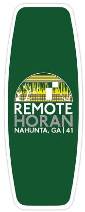 Remote - 2014 41