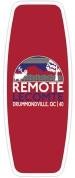 Remote - 2014 40