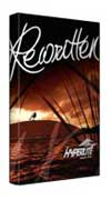 Hyperlite - Rewritten - DVD