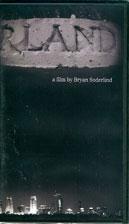 Bryan Soderlind - RLAND - DVD