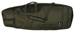 Battalion Padded Wakeboard Bag