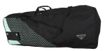 Ronix - Dawn Women's Padded Wakeboard Bag