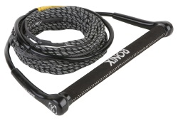 Ronix - Combo 4.0 - Prequel Hide Grip w70ft Solin Mainline