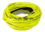 Ronix - R8 80 FT 6 - Section Mainline GP - Yellow