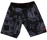 Ronix - Warehouse Tight & Right - Men's Boardshorts