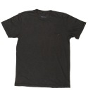 Megacorp Charcoal T-Shirt