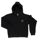 2011 Midnight Women's Hoody