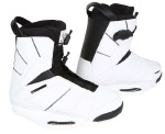 Ronix - 2012 Preston Wakeboard Bindings
