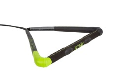 Ronix - Totem - Synthetic Wrapped Handle