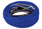 R8 80 FT 6 - Section Mainline Hadron Blue