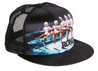 Ronix - Ronix The Betty-B Trucker Hat