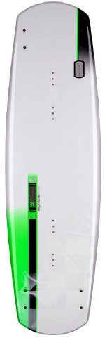 Ronix - 2012 One 138 Modello Wakeboard