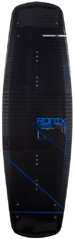 Ronix - 2012 Parks 139 Wakeboard
