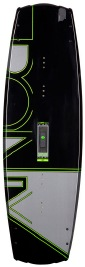 Ronix - 2012 Viva 136 Wakeboard