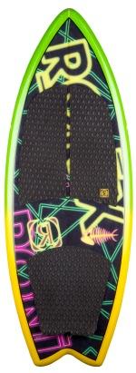 Ronix - 2012 Koal 4' 6