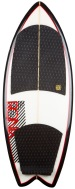 Ronix - 2012 Koal 4' 6
