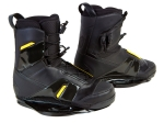 2013 Code 55 Stealth/Discretion Wakeboard Bindings
