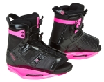 2013 Halo Wakeboard Bindings